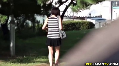 Hairy, Voyeur, Girl, Japanese piss, Japanese girl, Hairy compilation