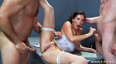 Ass, India, India summer, Summer, Indian fuck, Indians