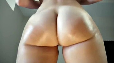 Mom pov, Big ass mom, Mom solo, Mom ass