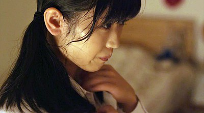 Japanese solo, Asian lesbian, Japanese cute, Rubbing, Pigtails teens, Asian solo