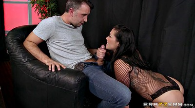 Fat, London keyes, Ball sucking, Fat cock, London