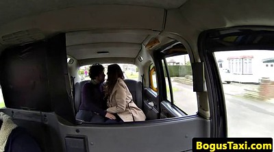 Hidden cam, Hidden couple, Backseat, Real voyeur, Real couple, Hidden fuck