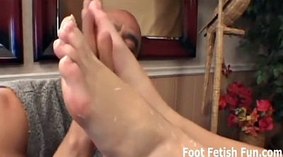 Pov, Clothes, Femdom foot, Clothed