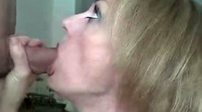 Sexy mom, Sexy wife, Mom wife, How to