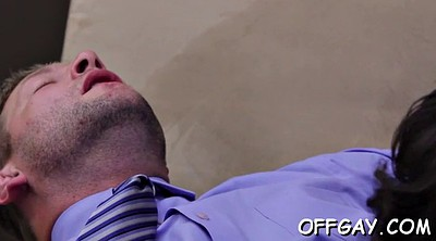 Office sex, Office anal