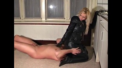 Ass slave, Mistress femdom, Femdom licking, Mistress slave, Asslicking