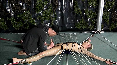 Young boy, Gay bondage, Old gay, Bdsm slave