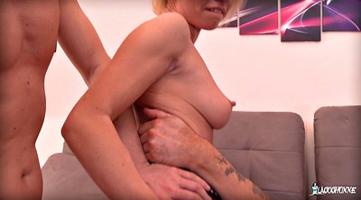 Casting anal, Casting double, Casting threesome