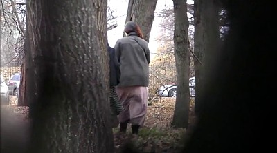 Hidden, Boots, Boot, Outdoor piss, Piss voyeur, Voyeur peeing