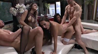 Porn, Peeing, Pee, Whore, Milf orgy, Czech anal