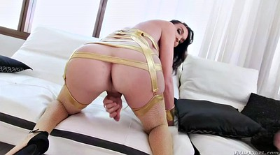 Shemale compilation, Shemale bareback, Shemale and girl, Anal compilation