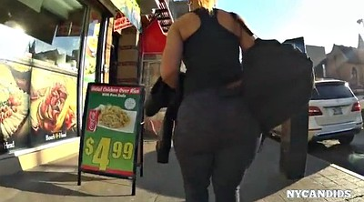 Booty, Candid, Solo booty, Big booty solo