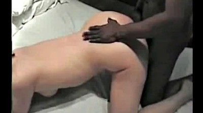 Watch, Interracial cuckold