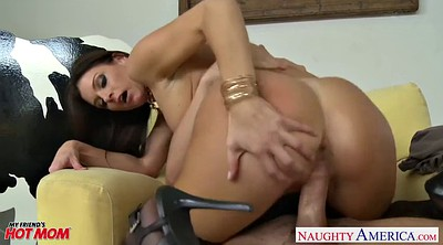 India, India summer, Indian mom, Mom and