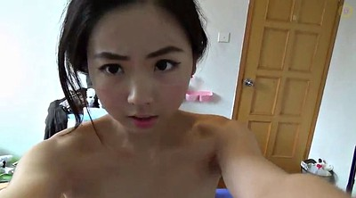 Escort, Young asian, Asian old