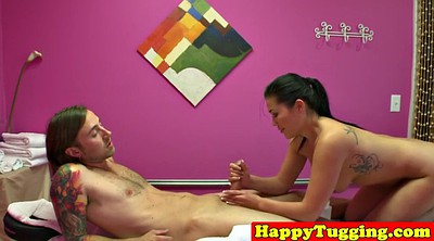 Hidden massage, Massage hidden cam, Massage hidden, Tugging, Tug, Hidden cam massage