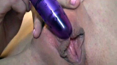 Big clit, Big clits, Big toy