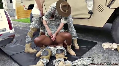 Blowjob, Naked, Military, Pictures, Soldier, Picture