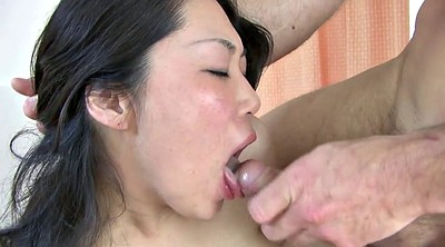 Japanese wife, Japanese nurse, Japanese interracial, Asian wife, Asian nurse, Asian interracial