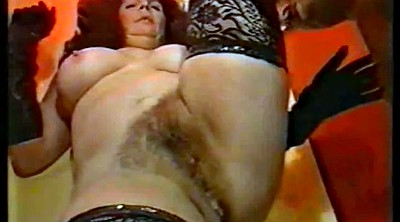 Vintage, Mature big ass