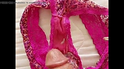 Orgasm compilation, Panties, Handjob compilation, Handjob compilations, Cumming on panties