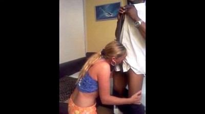Amateur interracial, Interracial wife, Wife and black, Black woman