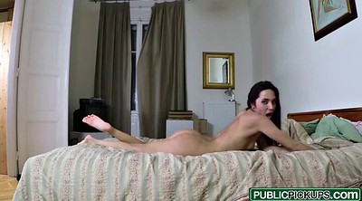 Milf creampie, Pick up, Cherry, Pick up milf, Carry, Creampie russian