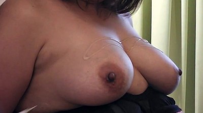 Asian, Japanese massage, Japanese wife, Asian bdsm, Wife massage, Massage japanese