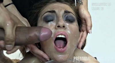 Beauti, Cumming, Huge cum, Premium