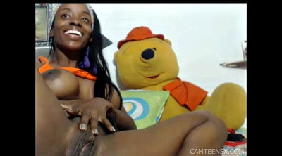 Riding, Webcam squirting, Ebony squirt, Solo squirt, Riding squirt, Cam solo