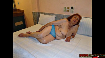 Hairy mature, Hairy bbw, Hairy amateur mature