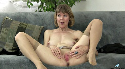 Stockings, Mature solo, Stockings solo, Mature stockings