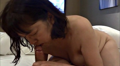 Japanese milf, Japanese ass