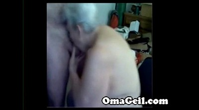 Extreme blowjob, Hairy mature, Old lady, Mature lady, Granny hairy