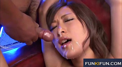 Milf interracial anal, Asian compilation, Anal asian, Throat compilation, Anal cumshot compilation