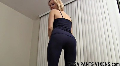 Pants, Yoga pant, Tights pant