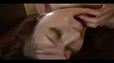 Japanese cum, Asian cum, Mommy, Japanese deep, Cum bang