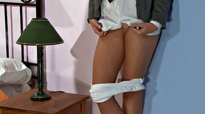 Spanked, Caning, Cry, Crying, Pain, Painful