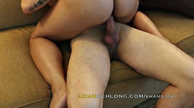 Japanese black, Black japanese, Japanese interracial, Japanese creampie, Japanese fuck, Black asian
