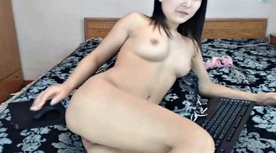 Chinese, Chinese masturbation, Chinese masturbating, Chinese beauty, Asian webcam