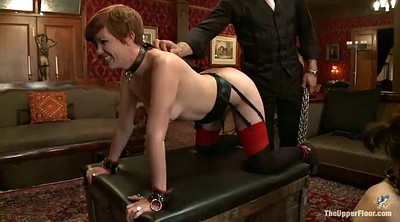 Submission, Gay spanking, Gay spank