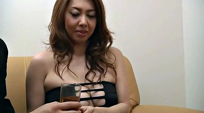 Japanese wife, Asian uncensored, Japanese chubby
