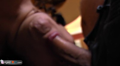 Old, Latina granny, Mature latina, Granny sex, Sharon, Hot latina