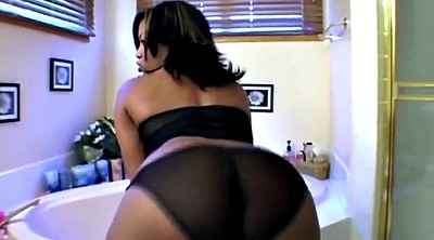 Small, Pussy spanking, Anal spanking, Spanking pussy, Pussy spank, Fat black anal