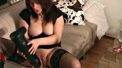 Milf sex, Extremely