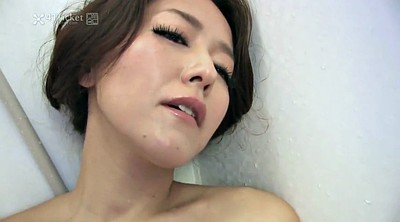 Japanese uncensored, Japanese blowjob, Asian mature