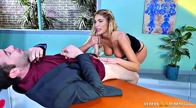 Brazzers, August ames, Brazzers anal