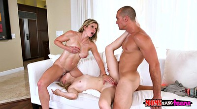 Cory chase, Lick pussy