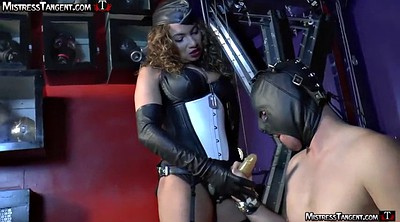 Slave, Train, Strap on, Training, Strapon mistress