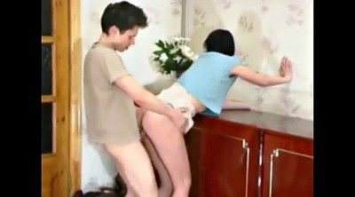 Mom, Mom boy, Mature young, Old and young, Mom boys, Mom compilation